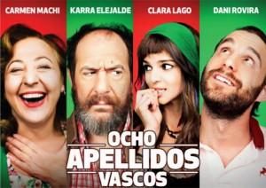 Spaanse Film Online Spaans Leren