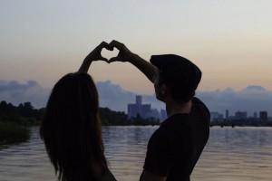 Leer Spaans van je lover!