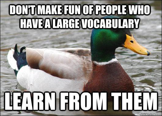 Vocabulaire leren Spaans Online