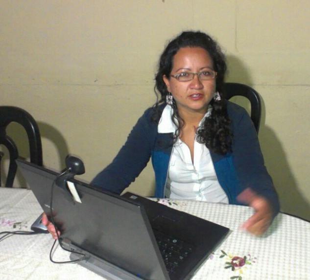 Lerares Online Spaans Leren