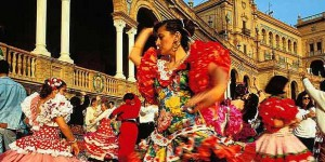 Je leert niet alleen de Spaanse taal maar ook de Latijns-Amerikaanse cultuur