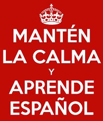 Spaans spreken maakt de wereld toegankelijk